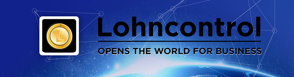 Lohncontrol ico